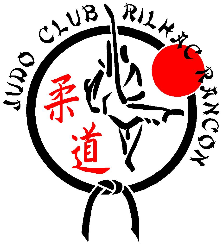 Logo J C RILHAC RANCON